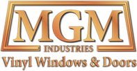 MGM Industries Vinyl Windows and Doors