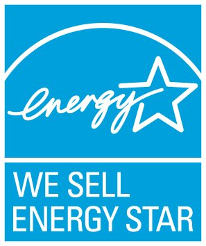 MGM meets Energy Star